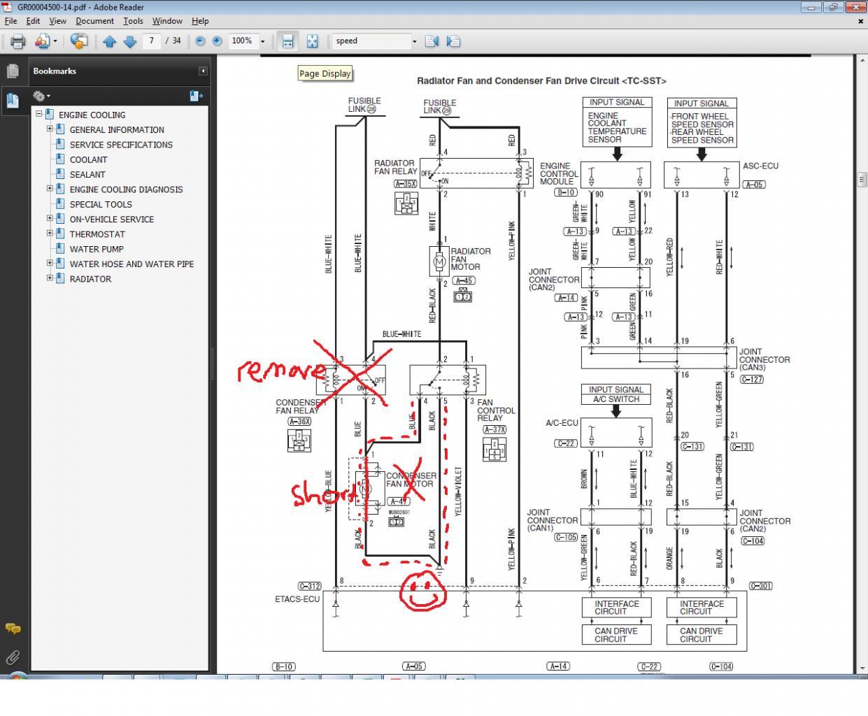 Evo x wiring diagram 7 mini cooper wiring harness chet cooling fan upgrade evoxforumscom mitsubishi lancer attachment showthreadphpt149594 evo x wiring diagram 7 evo x wiring diagram 7 asfbconference2016 Images