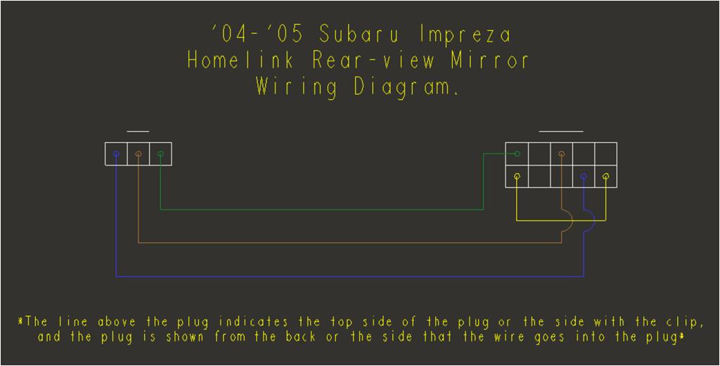 click image for larger version name: homelinkwiringdiagram-1 png views: 729  size