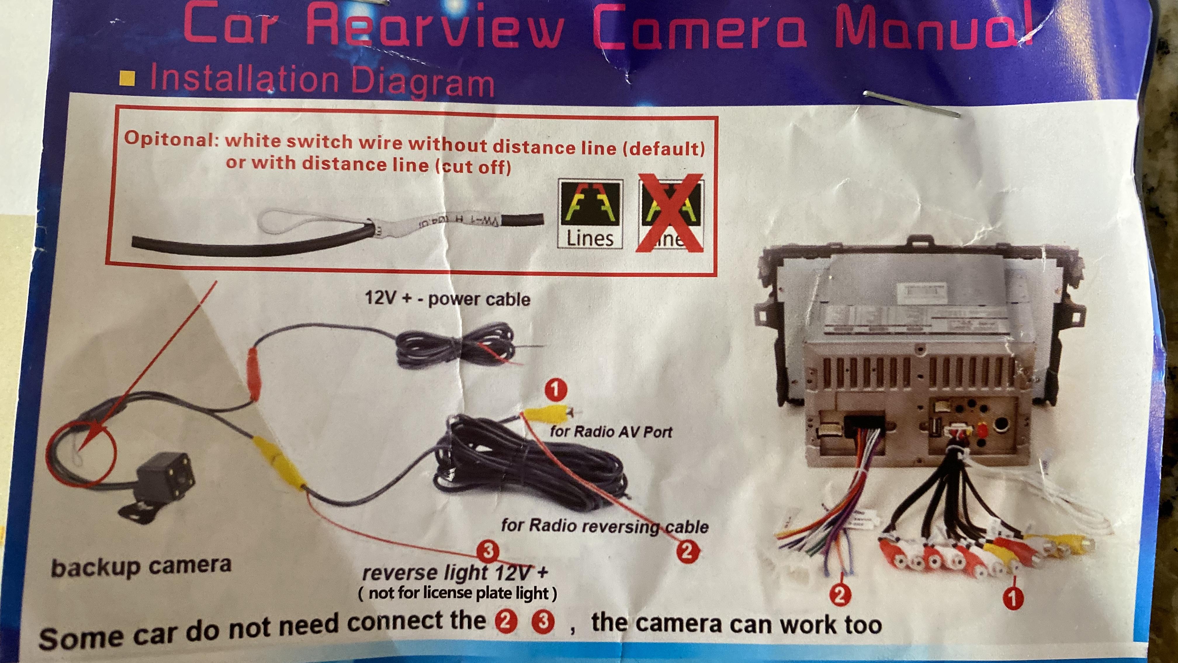 Sygav 10 2 Android 9 0 Pie Head Unit W Rockford And Oem Reverse Camera Mitsubishi Lancer Evolution Forum